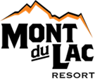 Mont du Lac Resort Logo